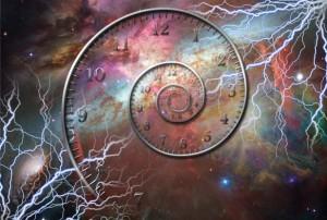 Time, courtesy of redorbit.com