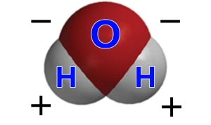 water_molecule_example1